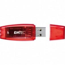 USB 4GB EMTEC