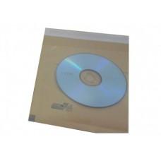 ΣΑΚΟΥΛΕΣ ΕΝΙΣ/ΝΕΣ CD 160X180
